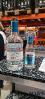 2021-06 Gin Tasting_1