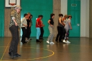 Line-Dance Kurs