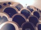 Weindegustation 2015